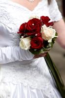 Hochzeit_Maria_Vito_1
