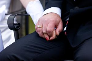 Hochzeit_Maria_Vito_2